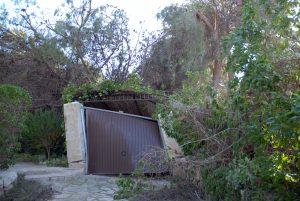 Storm-Damage-Restoration-in-Newnan-GA