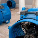 Dehumidification Services in Oak Lawn, IL