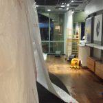 Emergency-Cleanup-Ocoee-FL