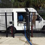 Flood-Cleanup-Ocoee-FL