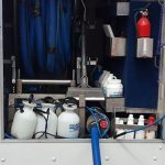 Sewage-Cleanup-Ocoee-FL