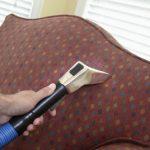 Upholstery-Cleaning-Ogden-UT