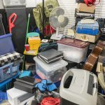 Hoarding Cleanup Omaha NE
