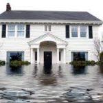 Storm-Damage-Restoration-Omaha-NE