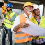 Reconstruction Services Orange CA