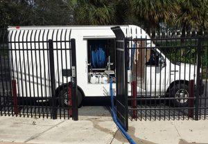 Flood-Cleanup-Orlando-FL