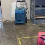 Water-Damage-Restoration-Orlando-FL