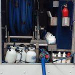 Sewage-Cleanup-Oviedo-FL