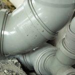 Sewage-Backup-Cleanup-in-Papillion-NE-68046