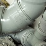 Sewage-Cleanup-Services
