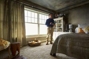 Fire-Damage-Restoration-in-Pequannock Township, NJ