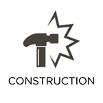 Construction-Services