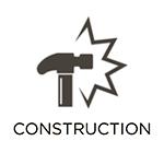 Construction-Services-2
