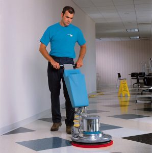 Janitorial-Cleaning-Services-Prospect-Heights-IL