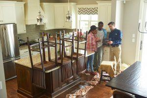 Flood-Damage-Restoration-Quincy-IL