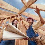 Reconstruction-Services-Quincy-IL