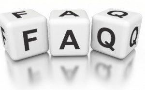 Fire damage professional services FAQ