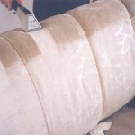 Mold Removal Upholstery Tips