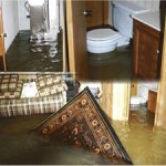 Flood Insurance Costs and Tips