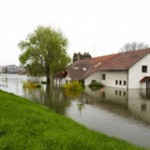 Flood Insurance Costs