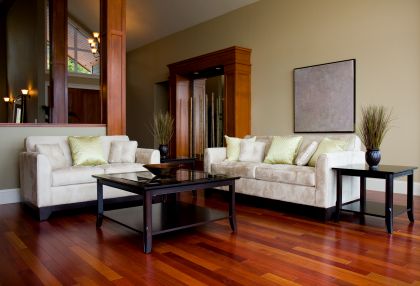 Cleaning Hardwood Floors Tips For Cleaning Hardwood Floors