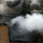 Fire Damage Insurance