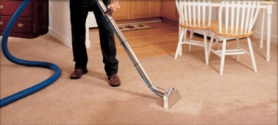 Find Experienced Carpet Cleaning Company In Long Island, NY
