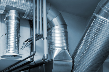 Save on Utility Bills