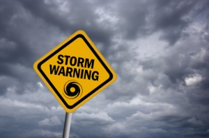 Protect Your Home From Hail Damage