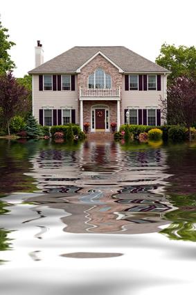 Flood Preparation