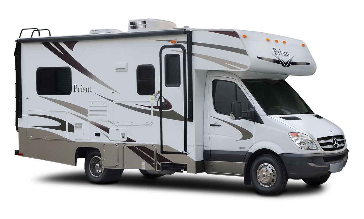 Rv Moisture Control Tips How To Control Moisture In Your Rv
