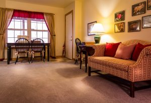 Healthy-Environment-Benefits-of-Carpet-Cleaning