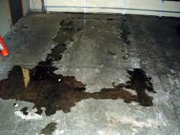 Exceptional Garage Floor
