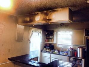 fire damage Memphis TN