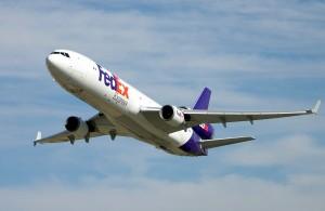 Fedex Memphis TN Commercial Business