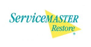 ServiceMaster Corporate Memphis TN
