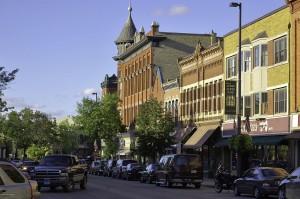 restoration-downtown-northfield-mn