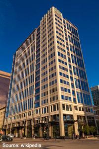 Salt Lake City Businesses