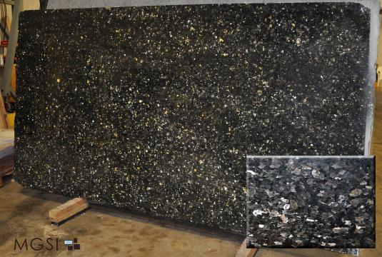 How to Repair Granite and Natural Stone Surfaces - Granite