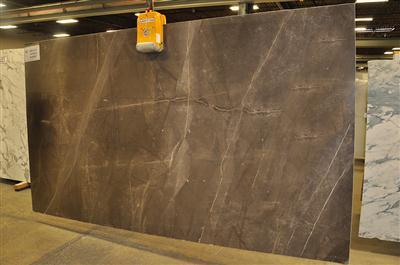 Marble slab - Bronzo Armani