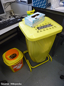 Biohazard_bin