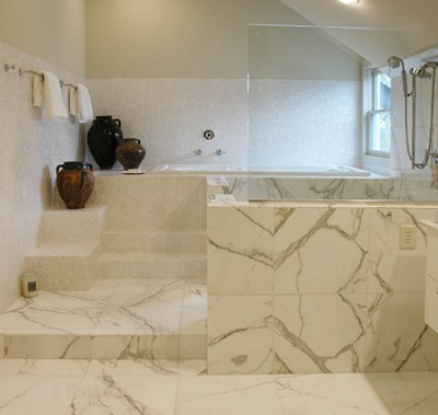 How To Clean Marble Floors Marble Floor Cleaning Tips