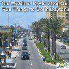 Daytona Beach City