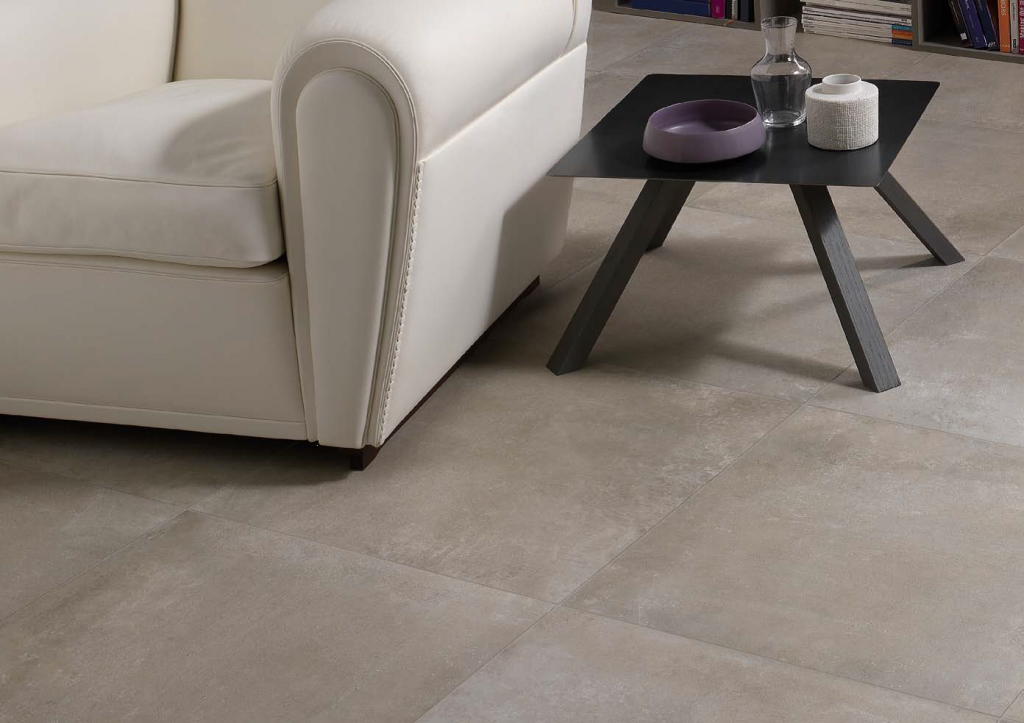 How To Make Your Porcelain Tiles Shine Like New