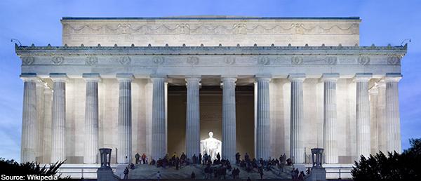 Lincoln_Memorial_Twilight