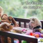 Effects on Hoarding on Children and Family