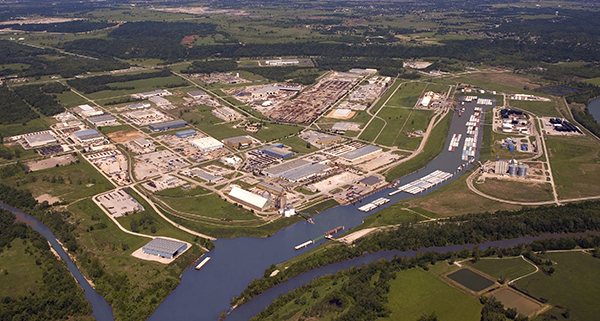 Aerial_photo_of_the_Tulsa_Port_of_Catoosa_taken