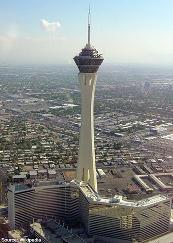 Stratosphere_Las_Vegas_-_November_2003