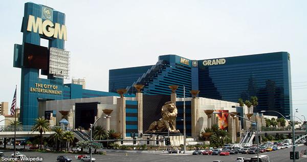 Vegas-MGMGrand-Day