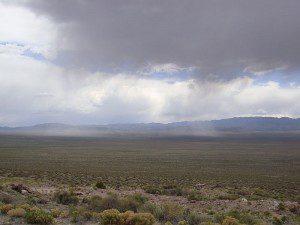 monsoon-wah-wah-valley-utah